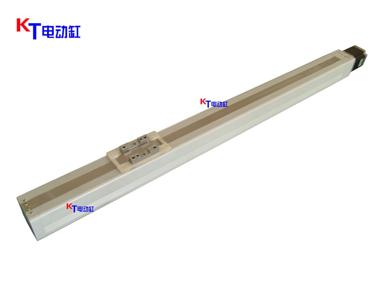 KT电动缸滑台—DDHT60